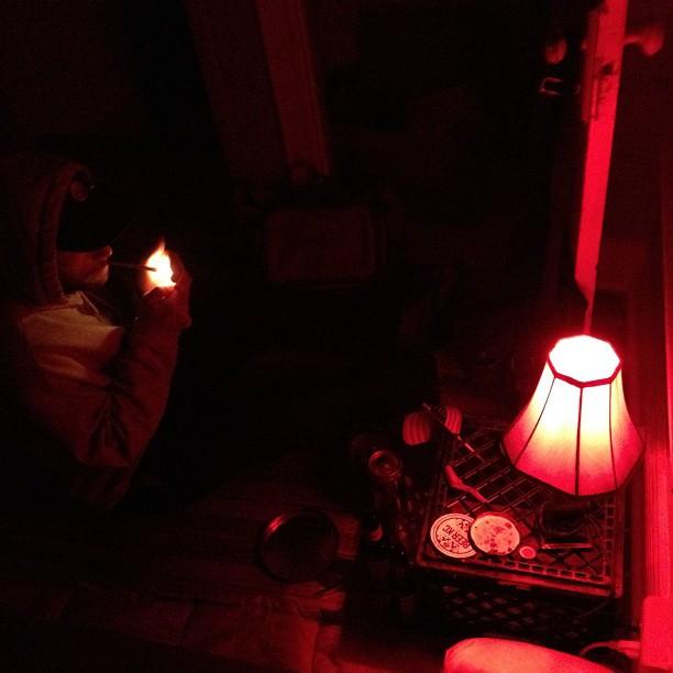 kehoe-red-light-room