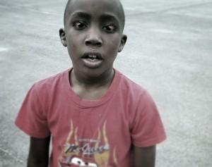 waverley eyelid kid kck
