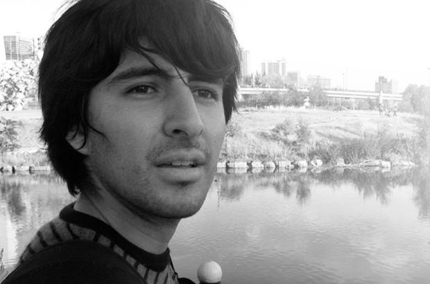 Josh Almanza Forever!